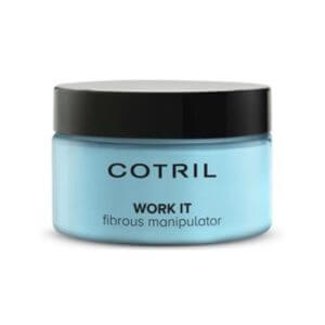 COTRIL Creative Walk Work It Fibrous Manipulator 50ml