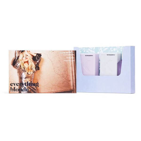 KEVIN MURPHY Everything Blonde Kit Kit