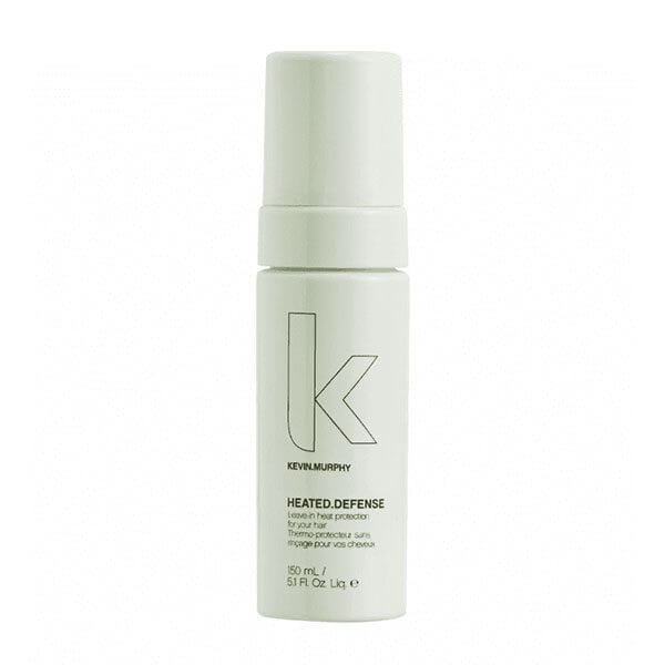 KEVIN MURPHY Heated Defence 150ml Spray / Lacca / Mousse