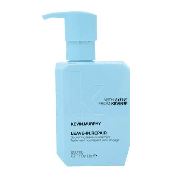 KEVIN MURPHY Leave In Repair 200ml Trattamenti