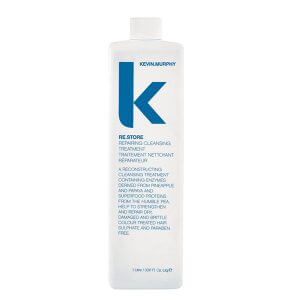 KEVIN MURPHY Re Store 1000ml