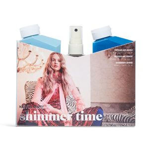 KEVIN MURPHY Shimmer Time Kit