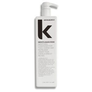 KEVIN MURPHY Smooth Again Rinse 1000ml