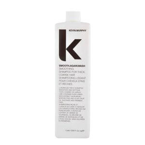 KEVIN MURPHY Smooth Again Wash 1000ml