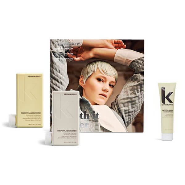 KEVIN MURPHY Smooth It All Over Kit Kit