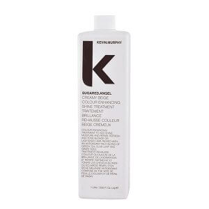 KEVIN MURPHY Sugared Angel 1000ml