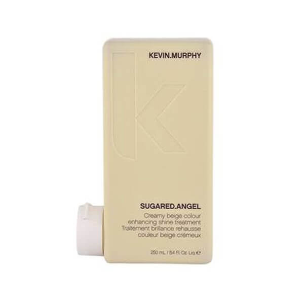 KEVIN MURPHY Sugared Angel 250ml Trattamenti