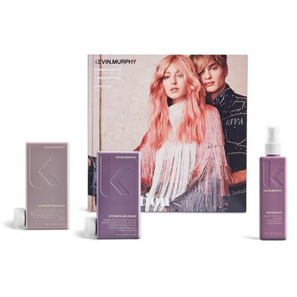 KEVIN MURPHY Sweet Hydration Kit Kit