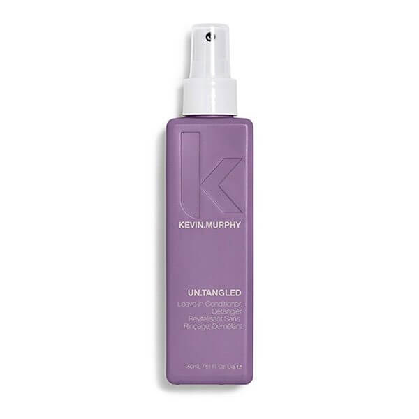 KEVIN MURPHY Un Tangled 150ml Conditioner / Balsami