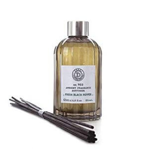 DEPOT Scents No. 903 Ambient Fragrance Diffuser 200ml