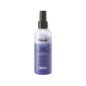 NOOK Bfree Starlight Blonde Bi-Phase Leave-In Conditioner 200ml