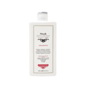 NOOK Difference Hair Care Energizing Stimulating Shampoo 500ml