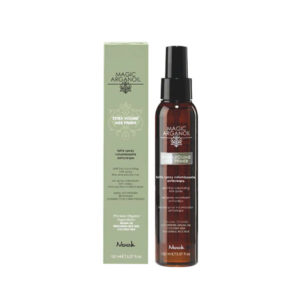 NOOK Magic Arganoil Extra Volume Milk Primer 150ml