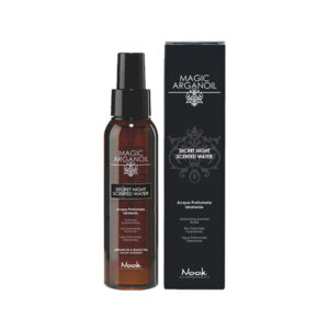 NOOK Magic Arganoil Secret Night Scented Water 100ml
