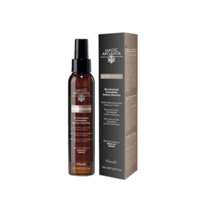 NOOK Magic Arganoil Secret Potion 150ml