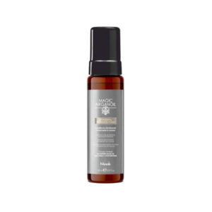 NOOK Magic Arganoil Wonderful Recharge Foam 150ml