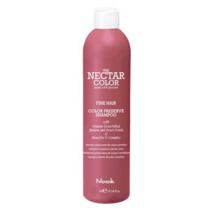 NOOK The Nectar Color Preserve Shampoo 1000ml