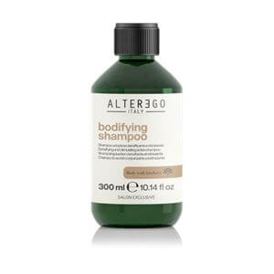 ALTER EGO ITALY Rituali Cute Bodifying Shampoo 300ml