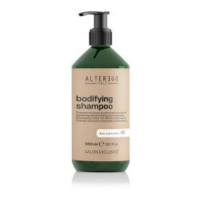 ALTER EGO ITALY Rituali Cute Bodifying Shampoo 950ml