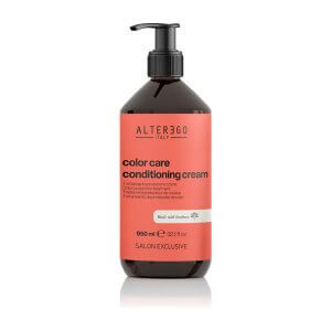 ALTER EGO ITALY Rituali Cute Color Care Conditioning Cream 950ml