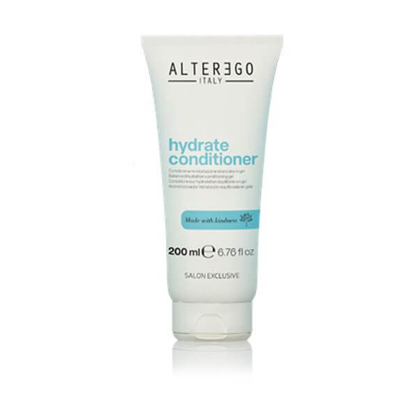 ALTER EGO ITALY Rituali Cute Hydrate Conditioner 200ml Conditioner / Balsami