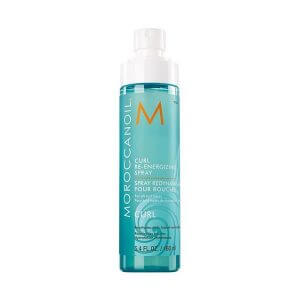 MOROCCANOIL Re-Energizing Spray 165ml