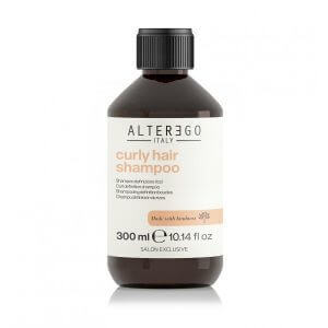 ALTER EGO ITALY Rituali Cute Curly Hair Shampoo 300ml