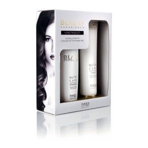 EMMEBI ITALIA Beauty Experience Nutry Care Home Kit