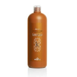 KEYRA Ph Acid Shampoo Keratin 1000ml