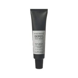 DEPOT Skin Specifics No. 804 Multi-Action Eye Contour 20ml