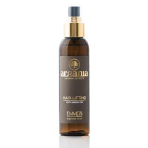 EMMEBI ITALIA Argania Sahara Secrets Hair-Lifting 125ml